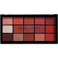 REVOLUTION Re-Loaded Newtrals 2 - Paletka očních stínů