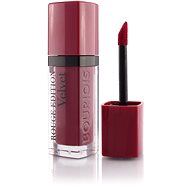 BOURJOIS Rouge Edition Velvet 14 Plum Girl 7,7 ml - Rtěnka