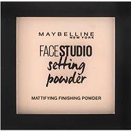 MAYBELLINE NEW YORK Face Studio Setting Powder 09 Ivory - Powder