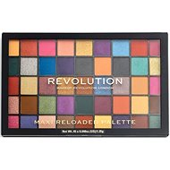 REVOLUTION Maxi Reloaded Palette Dream Big 60,75 g