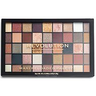 REVOLUTION Maxi Reloaded Palette Large It Up 60,75 g