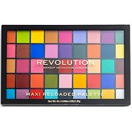 REVOLUTION Maxi Reloaded Palette Monster Mattes 60,75 g