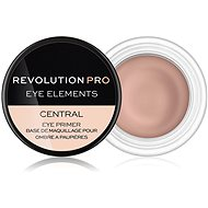 REVOLUTION PRO Eye Elements Central 3,40 g