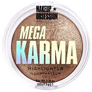MAKEUP OBSESSION Mega Karma 7,50 g