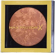 MAX FACTOR Creme Bronzer 05 Light Gold - Bronzer