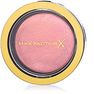 MAX FACTOR Creme Puff Blush 05 Lovely Pink 1,5 g - Tvářenka
