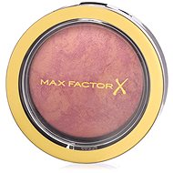 MAX FACTOR Creme Puff Blush 15 Seductive Pink 1.5g - Blush