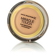 MAX FACTOR Miracle Touch 55 Blushing Beige 11,5 g - Make-up
