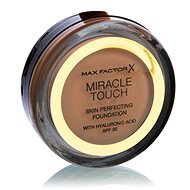 MAX FACTOR Miracle Touch 70 Natural 11,5 g