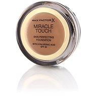 MAX FACTOR Miracle Touch 85 Caramel 11,5 g - Make-up