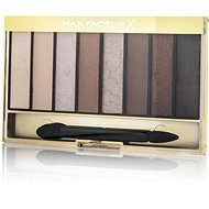 MAX FACTOR Masterpiece Nude Palette 01 Cappuccino Nudes 6,5 g