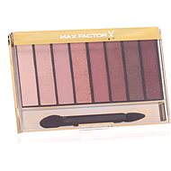 MAX FACTOR Masterpiece Nude Palette 03 Rose Nudes 6,5 g