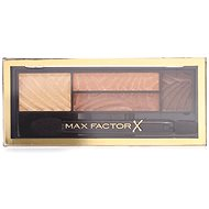 MAX FACTOR Smokey Eye Drama Kit 03 Sumptuous Golds