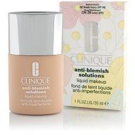 CLINIQUE Anti-Blemish Solutions Liquid Make-Up 02 Fresh Ivory 30 ml - Make-up