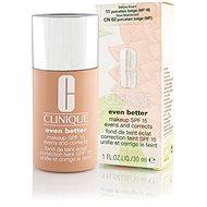 CLINIQUE Even Better Make-Up SPF15 11 Porcelain Beige 30 ml - Make-up