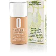 CLINIQUE Even Better Make-Up SPF15 46 Golden Neutral 30 ml - Make-up