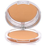 CLINIQUE Stay-Matte Sheer Pressed Powder Oil-Free 02 Stay Neutral 7,6 g - Pudr