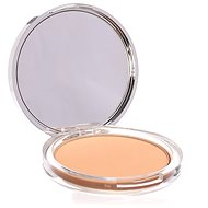 CLINIQUE Stay-Matte Sheer Pressed Powder Oil-Free 03 Stay Beige 7,6 g - Pudr