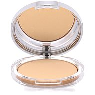 CLINIQUE Stay-Matte Sheer Pressed Powder Oil-Free 101 Invisible Matte 7,6 g