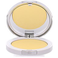 CLINIQUE Redness Solutions Instant Relief Mineral Pressed Powder 11,6 g - Pudr
