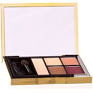 ESTÉE LAUDER Pure Color Envy Sculpting Eyeshadow 5-Color Palette 06 Currant Desire 7 g