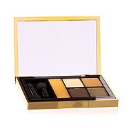 ESTÉE LAUDER Pure Color Envy Sculpting Eyeshadow 5-Color Palette 09 Fierce Safari 7 g