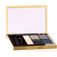 ESTÉE LAUDER Pure Color Envy Sculpting Eyeshadow 5-Color Palette 14 Dark Ego 7 g