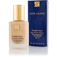 ESTÉE LAUDER Double Wear Stay-in-Place Make-Up 1W1 Bone 30 ml