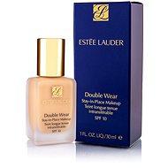 ESTÉE LAUDER Double Wear Stay-in-Place Make-Up 2N2 Buff 30 ml - Make-up