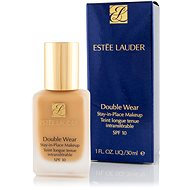 ESTÉE LAUDER Double Wear Stay-in-Place Make-Up 3W2 Cashew 30 ml