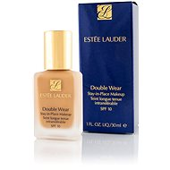 ESTÉE LAUDER Double Wear Stay-in-Place Make-Up 4N2 Spiced Sand 30 ml - Make-up