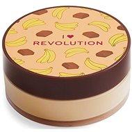 I HEART REVOLUTION Loose Baking Powder Chocolate Banana 22 g - Pudr