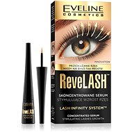 EVELINE COSMETICS ReveLASH Serum Stimulating Lashes Growth 3 ml - Sérum na řasy