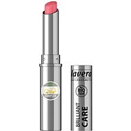 LAVERA Beautiful Lips Brilliant Care Q10 02 1,7 g