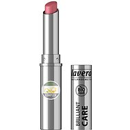LAVERA Beautiful Lips Brilliant Care Q10 03 1.7g - Lipstick