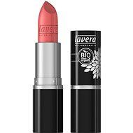 LAVERA Beautiful Lips Colour Intense Coral Flash 22 4,5 g  - Rtěnka