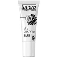 LAVERA Eyeshadow Base 9g - Primer
