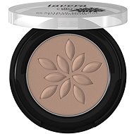 LAVERA Beautiful Mineral Eyeshadow Matt'n Clay 27 2g - Eyeshadow
