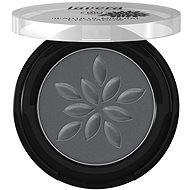 LAVERA Beautiful Mineral Eyeshadow Matt'n grey 28 2 g