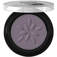 LAVERA Beautiful Mineral Eyeshadow Matt'n Violet 33 2 g - Oční stíny