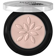 LAVERA Beautiful Mineral Eyeshadow Matt'n Yogurt 35 2 g