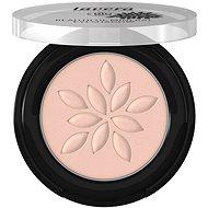 LAVERA Beautiful Mineral Eyeshadow Light Sand 36 2g - Eyeshadow