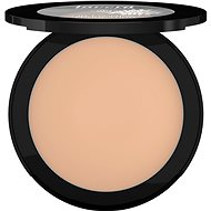 LAVERA 2-in-1 Compact Foundation Ivory 01 10 g