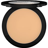 LAVERA 2-in-1 Compact Foundation Honey 03 10 g