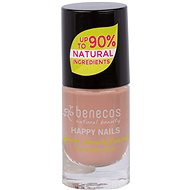 BENECOS Happy Nails Green Beauty & Care Younique 5ml - Nail Polish