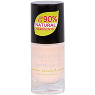 BENECOS Happy Nails Beauty & Care Be My Baby 5 ml - Nail Polish