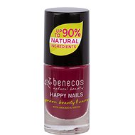 BENECOS Happy Nails Green Beauty & Care Desire 5ml - Nail Polish