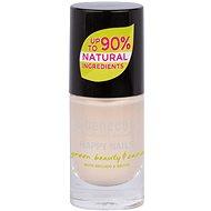 BENECOS Happy Nails Green Beauty & Care Sharp Rosé 5ml - Nail Polish