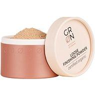 GRoN ORGANIC Loose Finishing Powder Desert Sand 9g - Powder