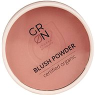GRN BIO Blush Powder Pink Watermelon 9 g - Tvářenka
